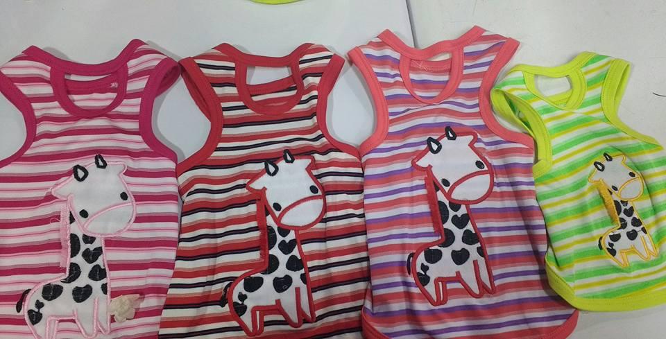 ropa-girafa