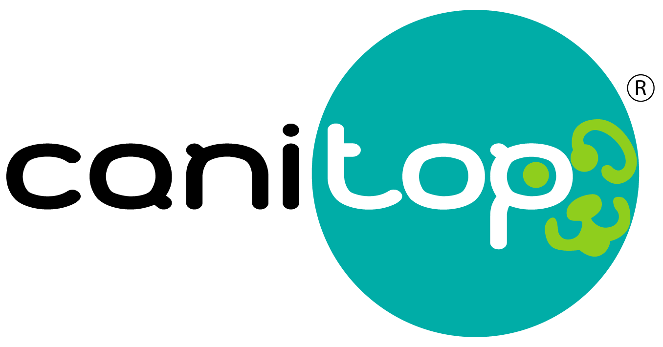 canitop.com.pe